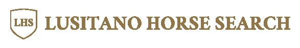 LHS logo-13
